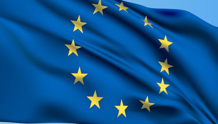 EUROPEAN LEADERSHIP