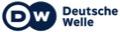 Deutsche Welle Führungskräfteprogramm F1 (2017)