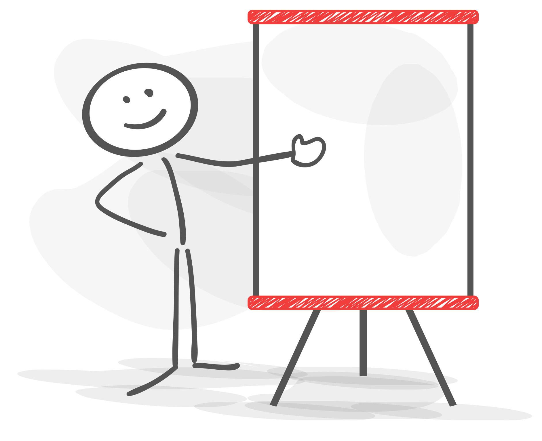 Karriereberatung & Talent Development: M4 Karrierevision, Positionierung, Strategien im Selbstmarketing