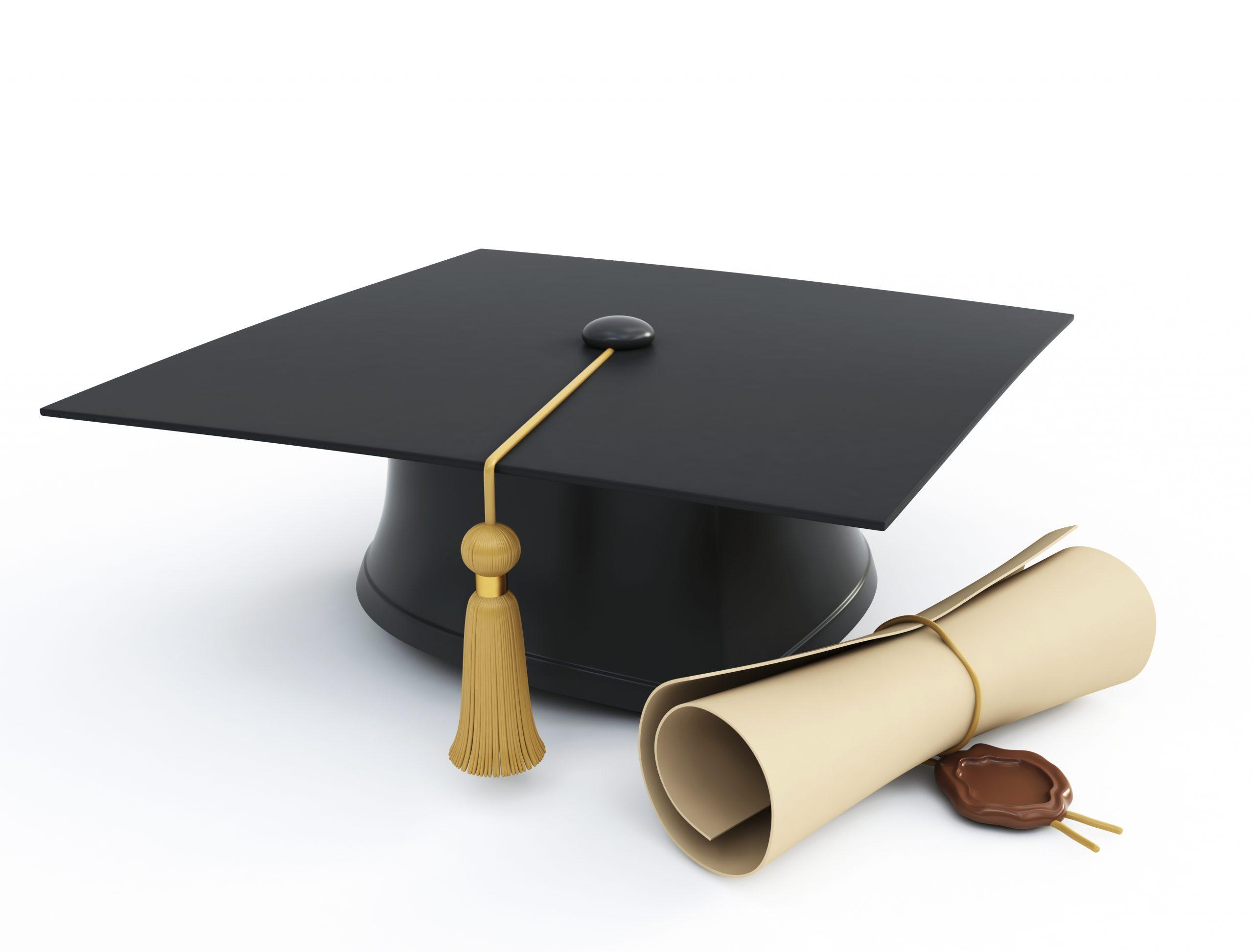 ICA – Der ewig aktuelle Kurs für Alumni