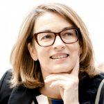Profilbild von Vidmar-Pohl