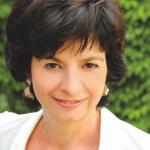 Profilbild von Dr. Schmauser