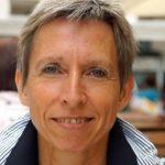 Profilbild von Susanne Rosendaal