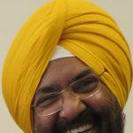 Profilbild von dsingh