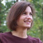 Profilbild von rosanne-k