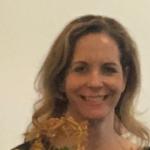 Profilbild von franziska-f