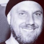 Profilbild von goetz-g