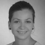 Profilbild von laura-f