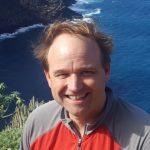 Profilbild von tobias-f