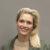 Profilbild von Anna Volquardsen