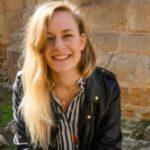 Profilbild von laura-w