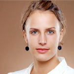 Profilbild von Hahn