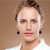 Profilbild von theresa-hahn