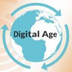 Gruppenlogo von Intelligent-Agile Organization Journey