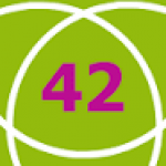 Gruppenlogo von 42